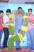 Madha Gaja Raja Audio Launch-thumbnail-18