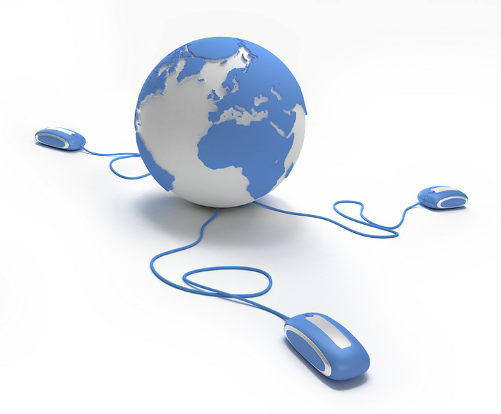 What to Look for When Selecting Internet Service Providers ...