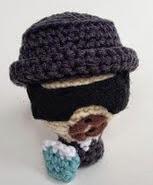 http://translate.googleusercontent.com/translate_c?depth=1&hl=es&rurl=translate.google.es&sl=auto&tl=es&u=http://www.louiesloops.com/2013/10/im-one-who-crochets.html&usg=ALkJrhgmU0KoV6IqTmFCKcwPC5HBaTmVcw