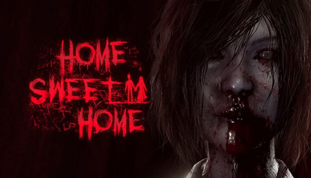 HOME SWEET HOME-FREE DOWNLOAD