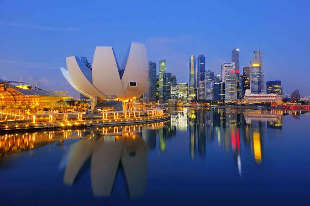 Cambodia- cheapest all-inclusive holiday destinations