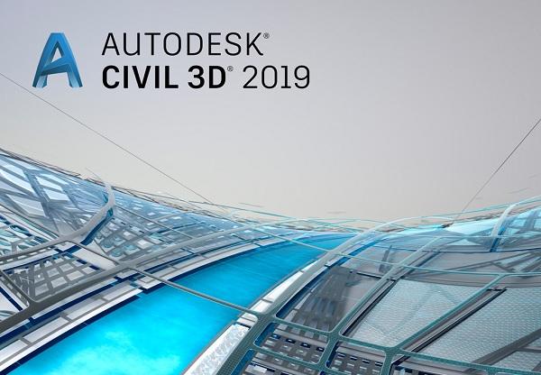 تحميل برنامج AutoCAD Civil 3d 2019 بروابط مباشرة