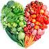 7 Dicas nutricionais para uma transformação de sucesso