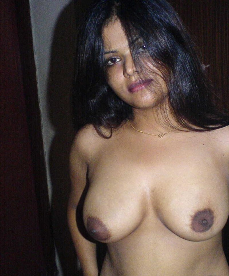Bangalore naked body picture, fuck my wife and sister