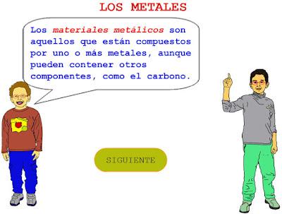 http://www.juntadeandalucia.es/averroes/centros-tic/21700290/helvia/aula/archivos/repositorio/0/10/html/metales2.swf