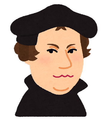 nigaoe_martin_luther.png