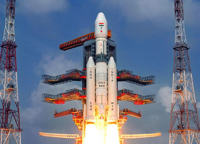 isro-gslv-mk3-launch-india