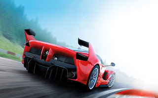 ASSETTO CORSA pc game wallpapers|screenshots|images