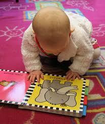 Karakteristik Buku Cerita untuk Anak