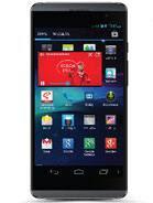 Harga Hp Android Smartfren Andromax Z