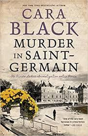 https://www.goodreads.com/book/show/32445432-murder-in-saint-germain?ac=1&from_search=true