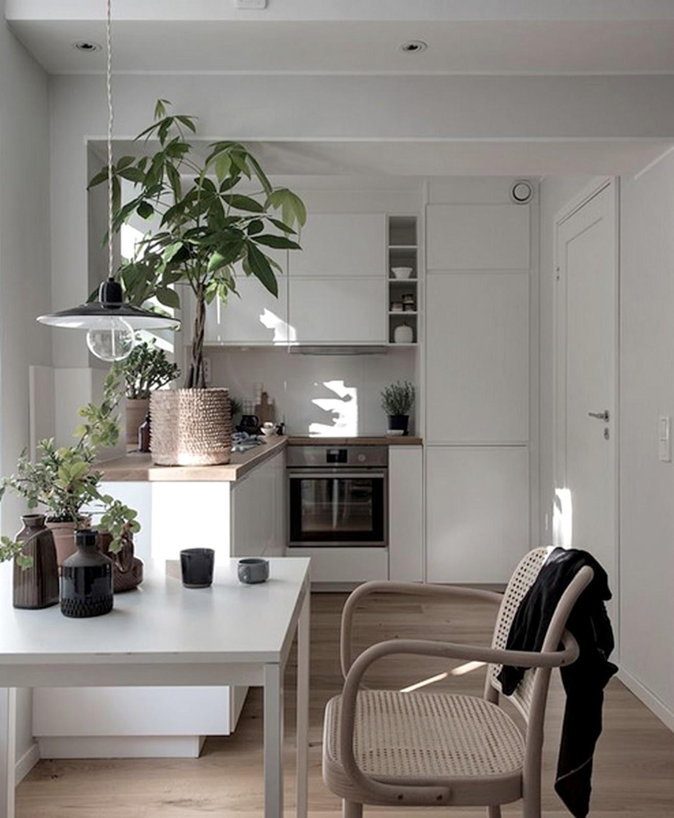 Prendre le pouvoir de son interieur par la couleur ina l set designer - Gorgeous housessquare meters ...