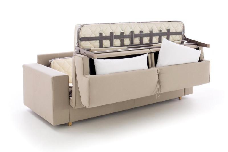 monolocale arredi indispensabili divano letto