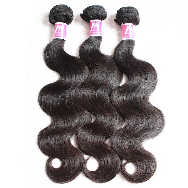 best weave hair