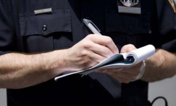 Conductores dominicanos reciben casi nueve mil multas por doble aparcamiento en el Alto Manhattan