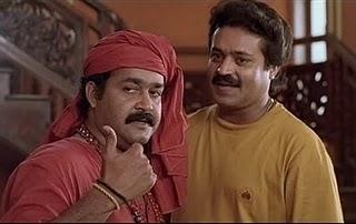 Poornam Vishwanathan