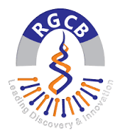 RGCB-Poojapura-Thiruvananthapuram-Kerala-Jobs-Career-Vacancy-Admission-Notification