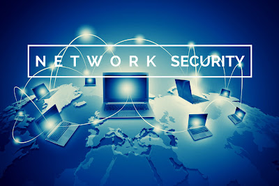 Complete Network Security Course from Scratch Udemy Course Free Download