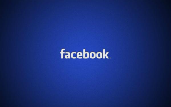 فيسبوك تكشف عن خدمتها الجديدة
