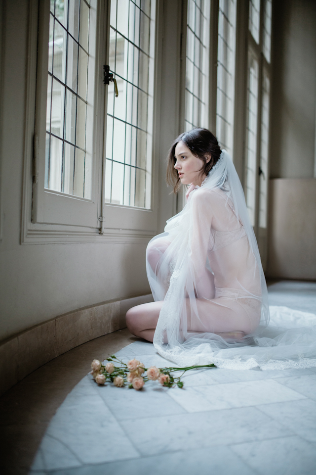 boudoir novia boda session lenceria wedding lingerie blog