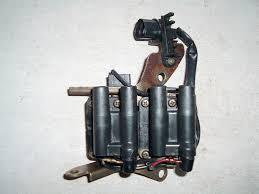 Ps Garage Motorsport Coil On Plug Wiring For Mitsubishi Engine 4g9x 4g6x
