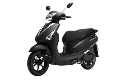 Upcoming 2016 Yamaha Acruzo 125cc Scooter Images HD