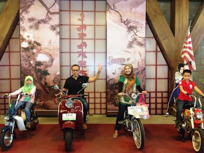 jatim park museum angkut malang wisata edukasi seru di kota batu jawa timur nurul sufitri blogger mom lifestyle pegipegi liburan tempat wisata indonesia