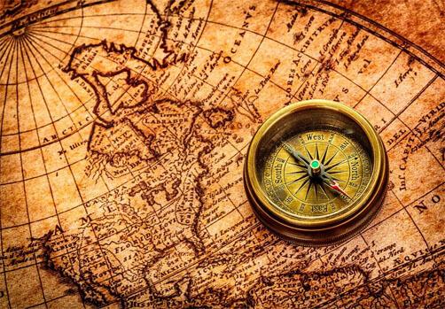 تحميل كتاب الجغرافيا للصف الأول الثانوي