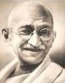 Μαχάτμα Γκάντι (1869-1948, Ινδός ηγέτης) : 10 θεμελιώδης αρχές για να αλλάξουμε τον κόσμο - Ινδική Φιλοσοφία, Μαχάτμα Γκάντι