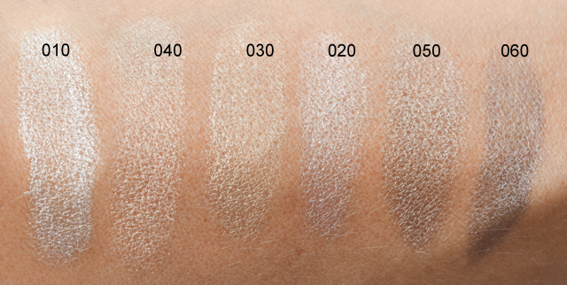 catrice eyematic swatch