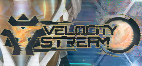 Velocity Stream PC Game