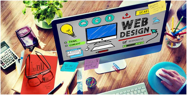 Exciting New Web Design Trends in 2021: eAskme