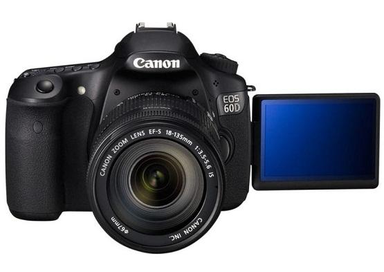 Harga Camera Canon Setara Dengan Kualitasnya