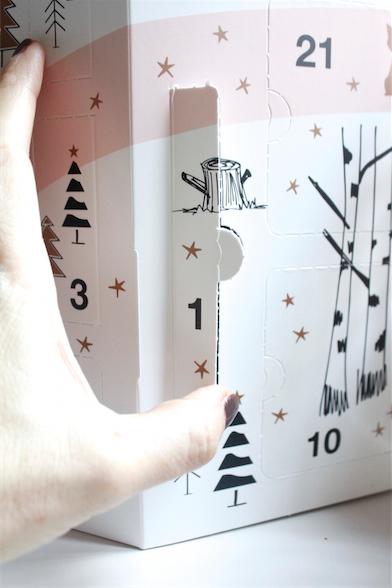 Calendarios_de_adviento_originales