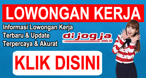 Lowongan Pekerjaan Marketing Credit Officer (Cilacap) PT. Finansia Multi Finance (Kredit Plus)