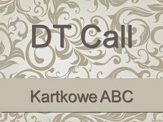 http://kartkoweabc.blogspot.com/search/label/DT%20Call