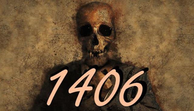 1406-Free-Download