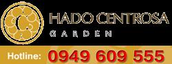 Căn hộ Hà Đô Centrosa Garden - Vị trí Trung Tâm - Xứng tầm đẳng cấp - Hotline: 0949 609 555