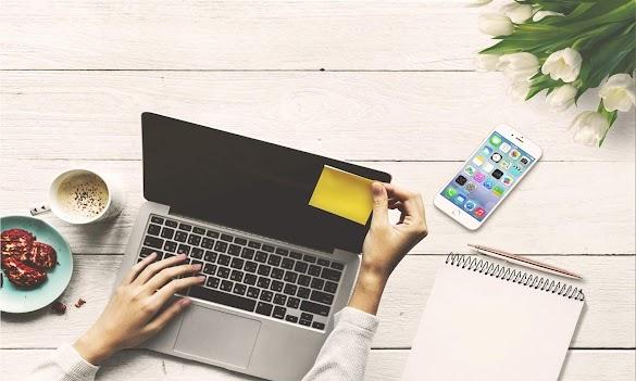 4 Hal Keren Yang Dapat Anda Lakukan Melalui Notepad