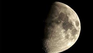 नासा के साथ साझा किये जाने वाले डाटा को एकत्र करने के लिए इज़राइल चन्द्रमा मिशन लांच करेगा