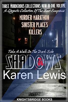 https://www.amazon.com/dp/B074SXR23W/ref=sr_1_1?s=digital-text&ie=UTF8&qid=1502752854&sr=1-1&keywords=shadows%2C+lewis+karen