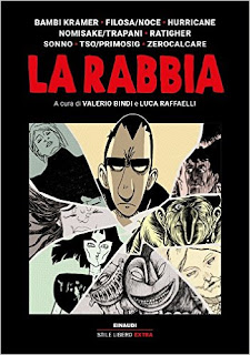 La Rabbia PDF