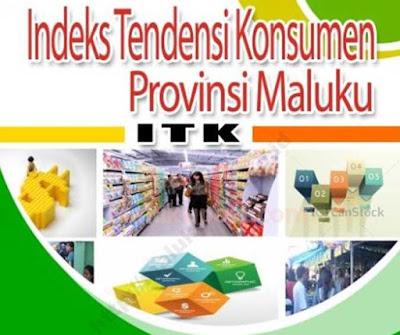 """Ambon, Malukupost.com - Indeks Tendensi Konsumen (ITK) Provinsi Maluku pada triwulan IV-2018 sebesar 116,31, artinya terjadi peningkatan kondisi ekonomi pada triwulan IV-2018 dengan tingkat optimisme yang meningkat dibandingkan dengan kondisi triwulan III-2018 (indeks sebesar 111,82).    """"Perkiraan ekonomi konsumen triwulan I-2019 sebesar 103,40, ini berarti kondisi ekonomi konsumen diperkirakan akan mengalami peningkatan pada triwulan I-2019 dengan tingkat optimisme yang melambat,"""" kata Kepala Badan Pusat Statistik (BPS) Provinsi Maluku Dumangar Hutauruk di Ambon, Rabu (6/2)."""