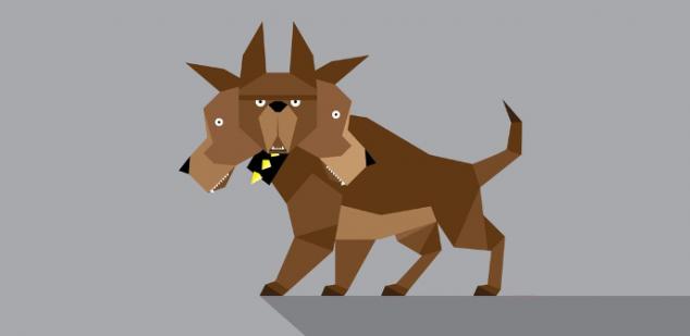 Llega Cerber 2, la nueva y peligrosa versión del ransomware