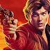 Han Solo: Uma História Star Wars [Review]