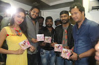 7 Naatkal Tamil Movie Audio Launch Stills  0008.jpg