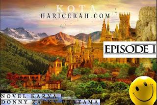 KOTA HARICERAH.COM