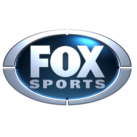 logo Fox Sports 1