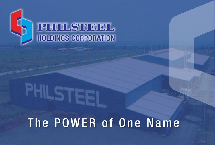 Philsteel Group Launches 4 New Websites