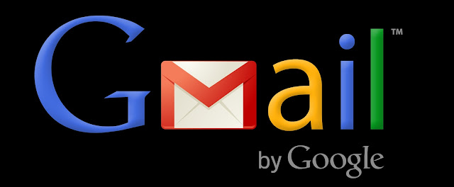 Gmail v6.5.12 APK Update with Mircrosoft Exchange Accounts Supports : Download Now